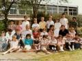 1984-1985, HM van Randwijkschool groep 8, bron Wim Geverink.jpg