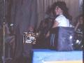 1984 v. Gelderschool, 21 Juni 1984 afscheidsfeest Alexander, Ayfer Koc bron Hans Tietjens.jpg