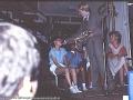 1984 v. Gelderschool, 21 Juni 1984 afscheidsfeest Alexander bron Hans Tietjens.jpg