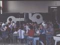 1984 v. Gelderschool, 21 Juni 1984 afscheidsfeest  bron Hans Tietjens.jpg