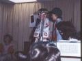 1984 v. Gelderschool, 21 Juni 1984 afscheidsfeest -musical-Martijn Dalenoord bron Hans Tietjens.jpg