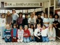 1987-1988, HM van Randwijkschool groep 8, bron Wim Geverink.jpg