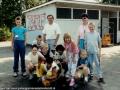 1987, OBS het Bijvank, Sportdag op terrein Sportveld Zenderenbrink, Juli 1987, bron Arie Westerhuis.jpg