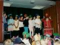 1988-1989, OBS het Bijvank, groep 8 afscheid, bron Wim Geverink (3).jpg