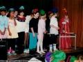 1988-1989, OBS het Bijvank, groep 8 afscheid, bron Wim Geverink (4).jpg