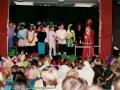 1988-1989, OBS het Bijvank, groep 8 afscheid, bron Wim Geverink (5).jpg