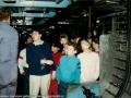 1988-1989, OBS het Bijvank, groep 8 bezoek aan TCTubantia, bron Wim Geverink (3).jpg