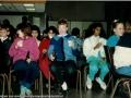 1988-1989, OBS het Bijvank, groep 8 bezoek aan TCTubantia, bron Wim Geverink (4).jpg