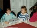 1988-1989, OBS het Bijvank, groep 8 bezoek aan TCTubantia, bron Wim Geverink (5).jpg