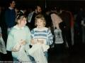 1988-1989, OBS het Bijvank, groep 8 bezoek aan TCTubantia, bron Wim Geverink (6).jpg