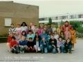 1988-1989, OBS het Bijvank, groep 8, bron Wim Geverink.jpg