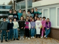 1989-1990, OBS het Bijvank, groep 8, bron Wim Geverink (1).jpg