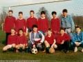 1989-1990, OBS het Bijvank, groep 8, bron Wim Geverink (10).jpg