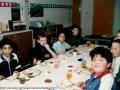 1989-1990, OBS het Bijvank, groep 8, bron Wim Geverink (11).jpg