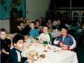 1989-1990, OBS het Bijvank, groep 8, bron Wim Geverink (12).jpg