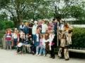 1989-1990, OBS het Bijvank, groep 8, bron Wim Geverink (13).jpg