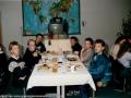 1989-1990, OBS het Bijvank, groep 8, bron Wim Geverink (19).jpg