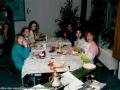 1989-1990, OBS het Bijvank, groep 8, bron Wim Geverink (20).jpg