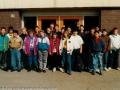 1989-1990, OBS het Bijvank, groep 8, bron Wim Geverink (4).jpg