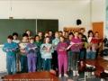 1989-1990, OBS het Bijvank, groep 8, bron Wim Geverink (5).jpg