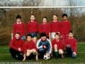 1989-1990, OBS het Bijvank, groep 8, bron Wim Geverink (8).jpg