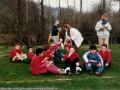 1989-1990, OBS het Bijvank, groep 8, bron Wim Geverink (9).jpg