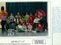 1990-1991, OBS het Bijvank, groep 8, bron Wim Geverink.jpg