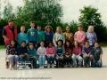 1990-1991, OBS het Bijvank, groep 8 tweede foto, bron Wim Geverink.jpg
