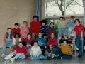1991-1992, OBS het Bijvank, Groep 8, bron Wim Geverink.jpg