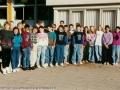 1991-1992, OBS het Bijvank, Groep 8, informele klassenfoto bron Wim Geverink.jpg