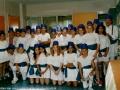 1991-1992, OBS het Bijvank, Groep 8, uitvoering 1 bron Wim Geverink.jpg