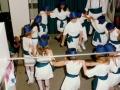 1991-1992, OBS het Bijvank, Groep 8, uitvoering 2 bron Wim Geverink.jpg