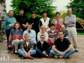 1993-1994, OBS het Bijvank, lerarenteam, bron Wim Geverink.jpg