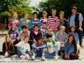 1994-1995, OBS het Bijvank, groep 8, bron Wim Geverink.jpg