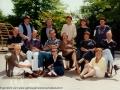 1994-1995, OBS het Bijvank, lerarenteam, bron Wim Geverink.jpg