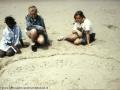 1994 Groep 8 schoolreis naar Vlieland (4).jpg