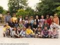 1995-1996, OBS het Bijvank, groep 6 schooljaar 95-96, bron Brigitte Westerhuis.jpg