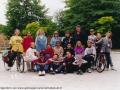 1995-1996, OBS het Bijvank, groep 8, bron Wendy Kerkdijk.jpg