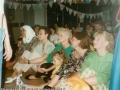 1996-1997, OBS het Bijvank, groep 8, bron Wim Geverink (2).jpg