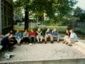 1996-1997, OBS het Bijvank, groep 8, bron Wim Geverink (3).jpg