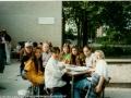 1996-1997, OBS het Bijvank, groep 8, bron Wim Geverink (6).jpg