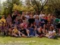 1997-1998, OBS het Bijvank, groep 8, bron Wim Geverink (2).jpg