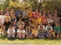 1997-1998, OBS het Bijvank, groep 8 schooljaar 97-98, bron Brigitte Westerhuis.jpg