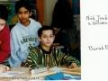 1998-1999, OBS het Bijvank, groep 8, bron Wim Geverink (1).jpg