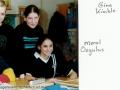 1998-1999, OBS het Bijvank, groep 8, bron Wim Geverink (2).jpg