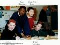 1998-1999, OBS het Bijvank, groep 8, bron Wim Geverink (3).jpg