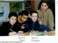 1998-1999, OBS het Bijvank, groep 8, bron Wim Geverink (4).jpg