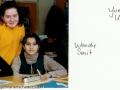 1998-1999, OBS het Bijvank, groep 8, bron Wim Geverink (5).jpg