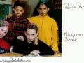 1998-1999, OBS het Bijvank, groep 8, bron Wim Geverink (6).jpg