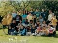 1998-1999, OBS het Bijvank, groep 8, bron Wim Geverink (8).jpg